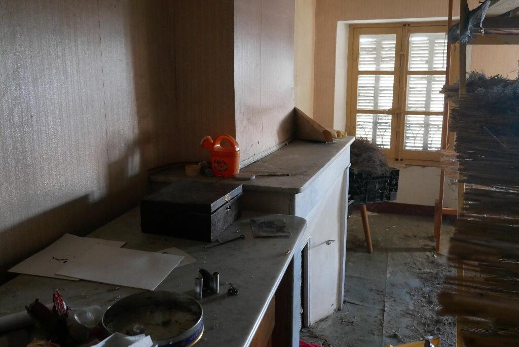 Maison à vendre 8 255m2 à Aups vignette-9