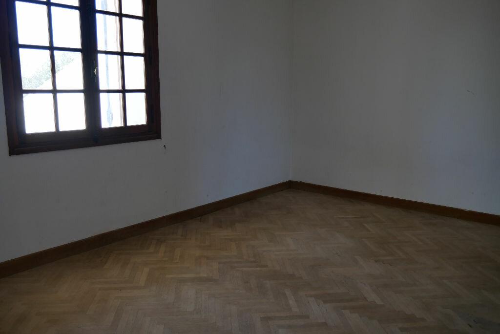 Maison à vendre 10 188m2 à Fox-Amphoux vignette-8