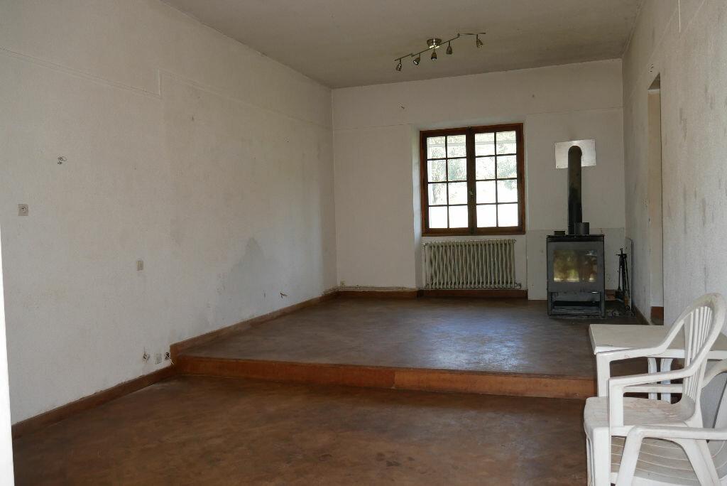 Maison à vendre 10 188m2 à Fox-Amphoux vignette-9