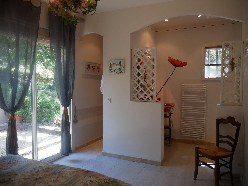 Maison à vendre 5 185m2 à Moissac-Bellevue vignette-9