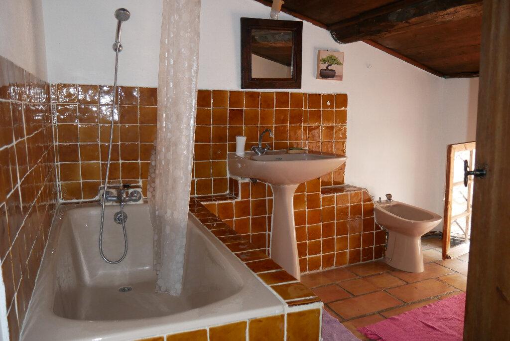 Maison à vendre 4 100m2 à Bauduen vignette-6