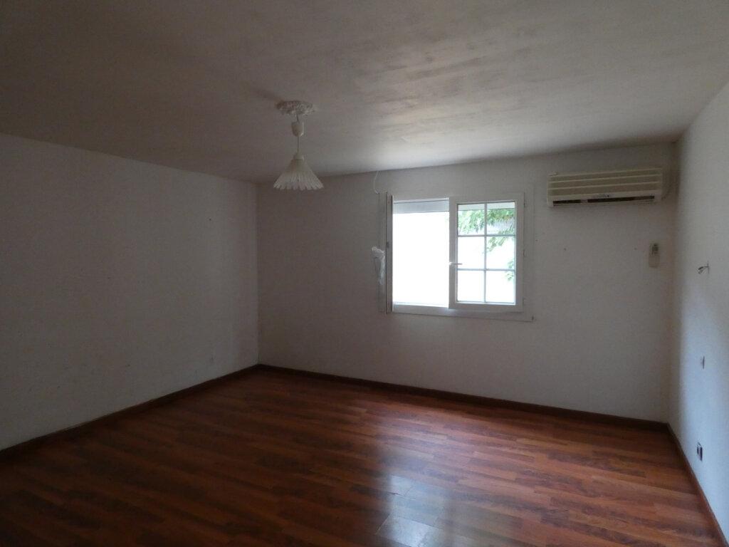 Maison à vendre 4 130m2 à Fox-Amphoux vignette-9
