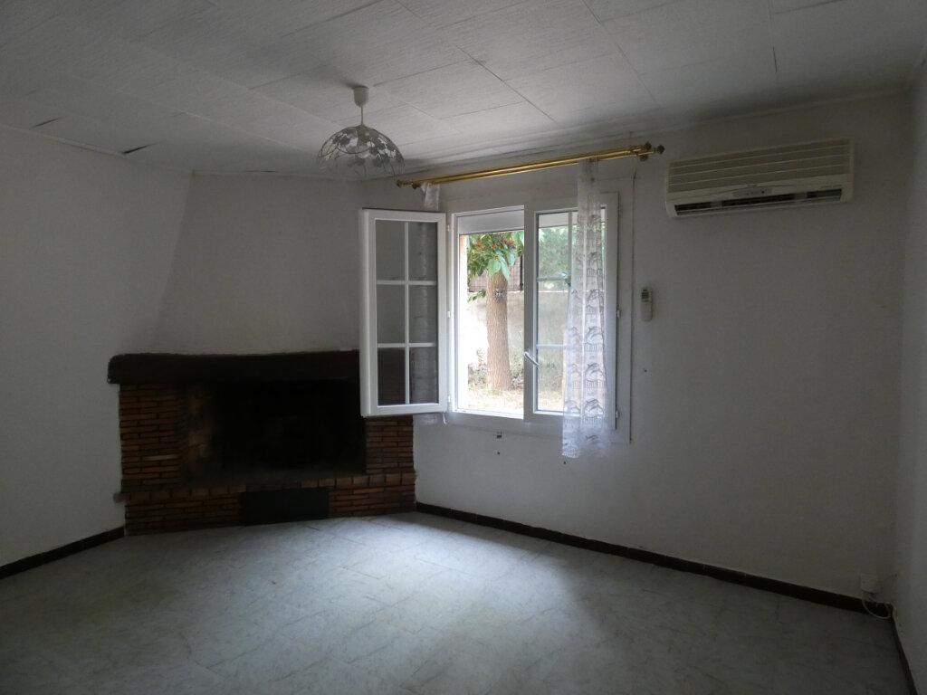 Maison à vendre 4 130m2 à Fox-Amphoux vignette-11