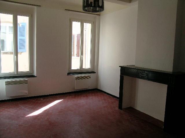 Appartement à louer 3 70m2 à Aups vignette-2