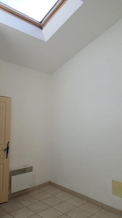 Appartement à louer 4 80m2 à Aups vignette-8