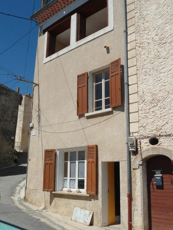 Maison à vendre 4 85m2 à Montagnac-Montpezat vignette-1