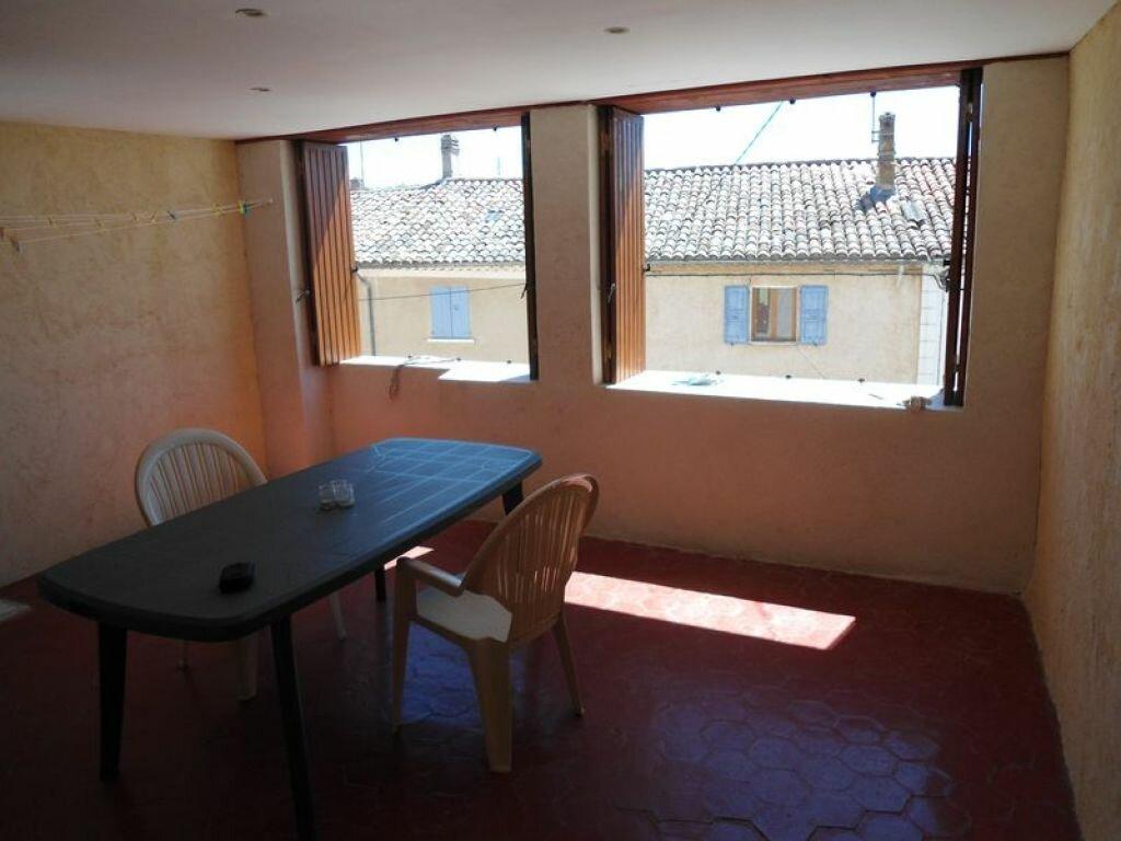 Maison à vendre 4 85m2 à Montagnac-Montpezat vignette-3