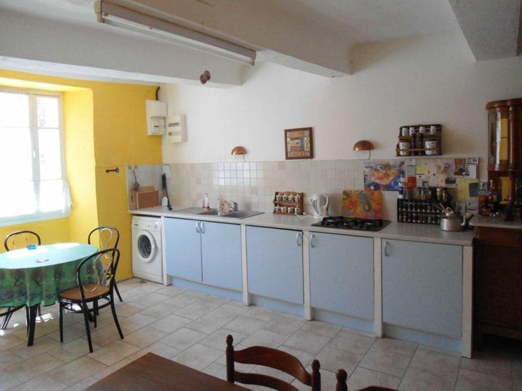 Maison à vendre 4 85m2 à Montagnac-Montpezat vignette-5