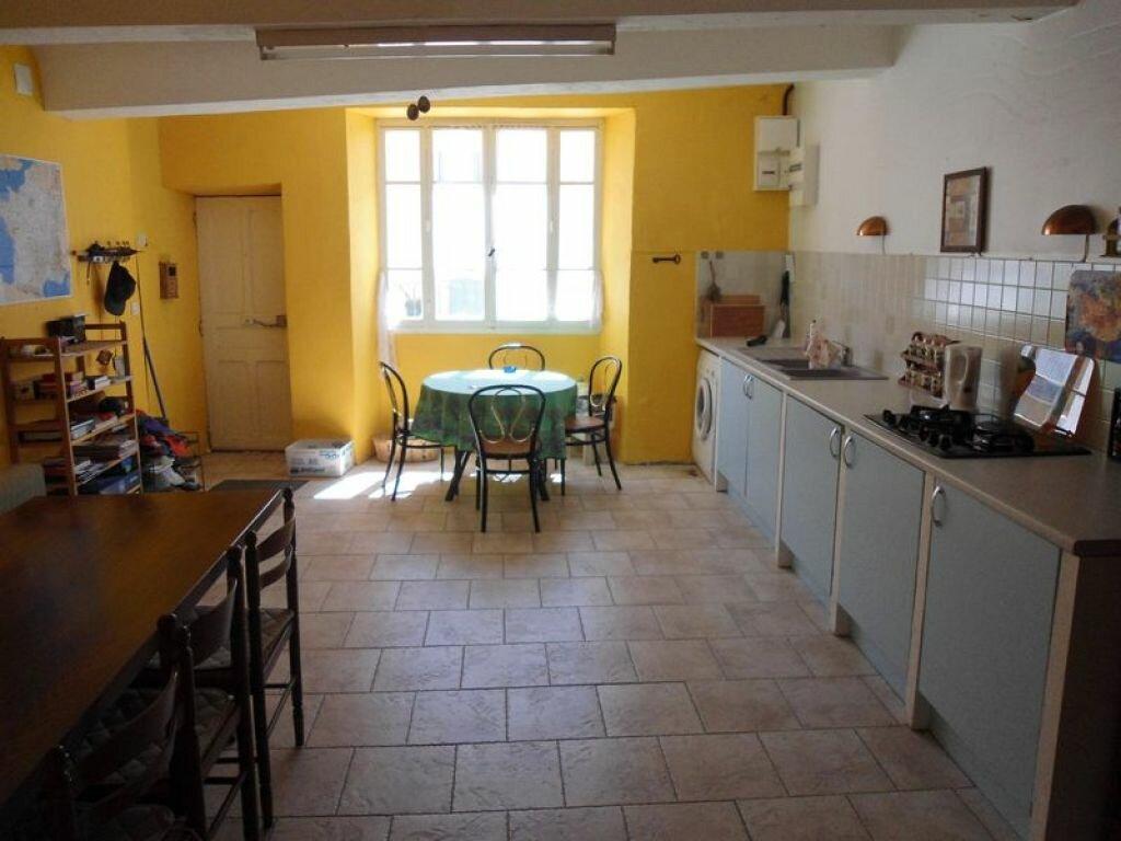 Maison à vendre 4 85m2 à Montagnac-Montpezat vignette-6