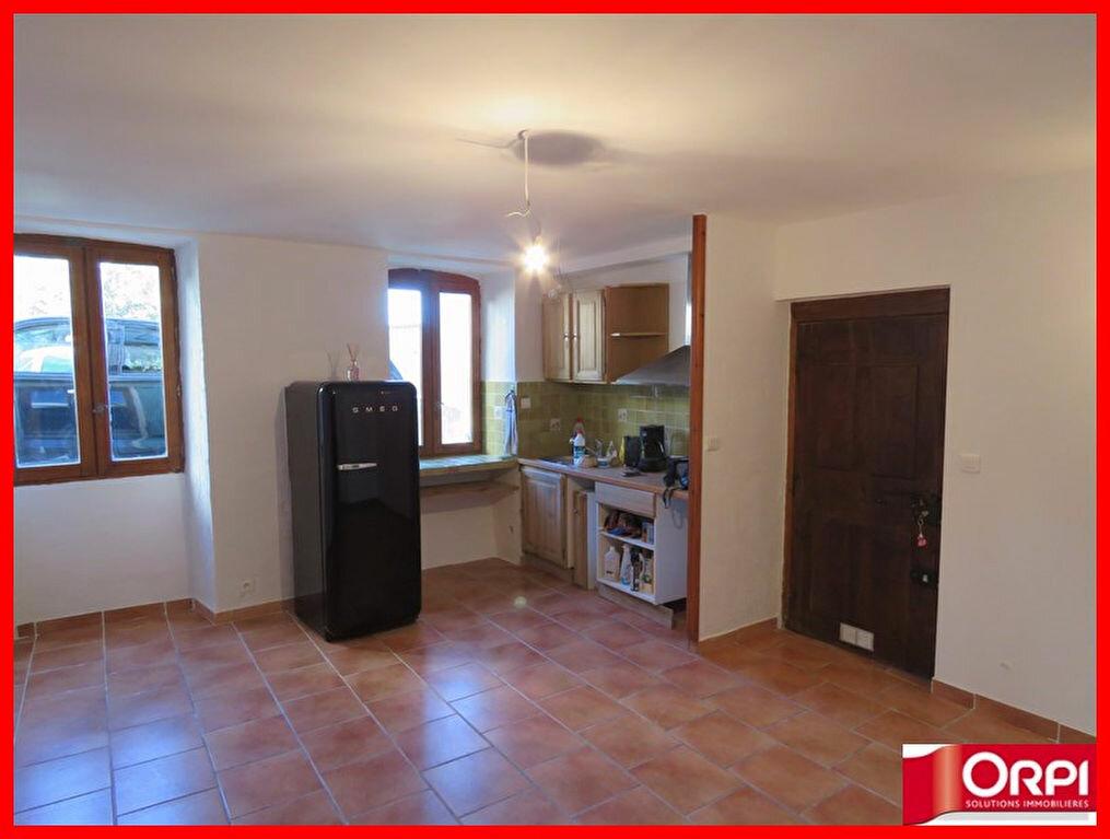 Appartement à vendre 4 85m2 à Puimoisson vignette-2