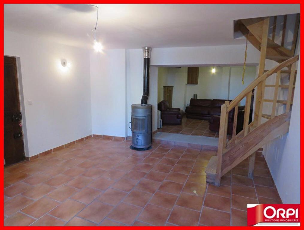 Appartement à vendre 4 85m2 à Puimoisson vignette-3