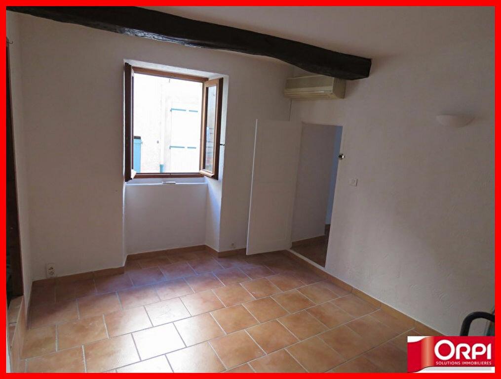 Appartement à vendre 4 85m2 à Puimoisson vignette-5