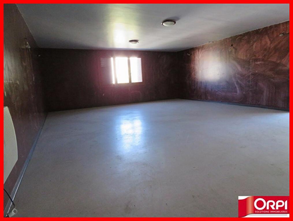 Appartement à vendre 3 78m2 à Riez vignette-3
