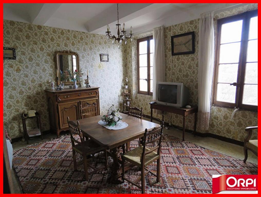 Maison à vendre 6 216m2 à Puimoisson vignette-6