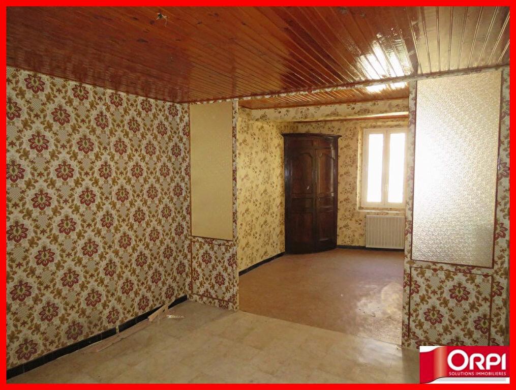 Maison à vendre 3 80m2 à Puimoisson vignette-4