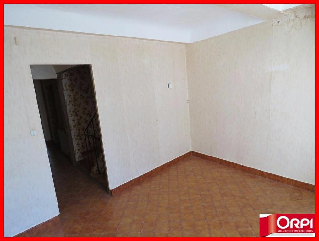 Maison à vendre 3 80m2 à Puimoisson vignette-5