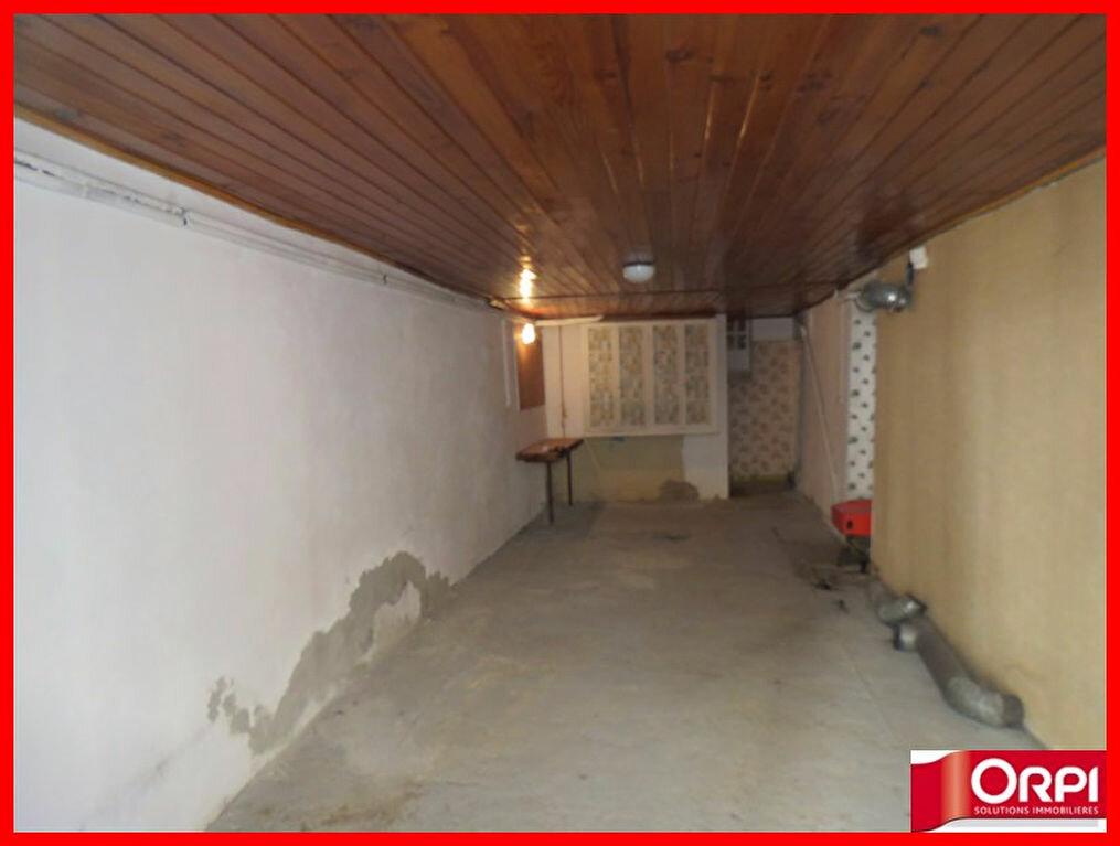 Maison à vendre 3 80m2 à Puimoisson vignette-7