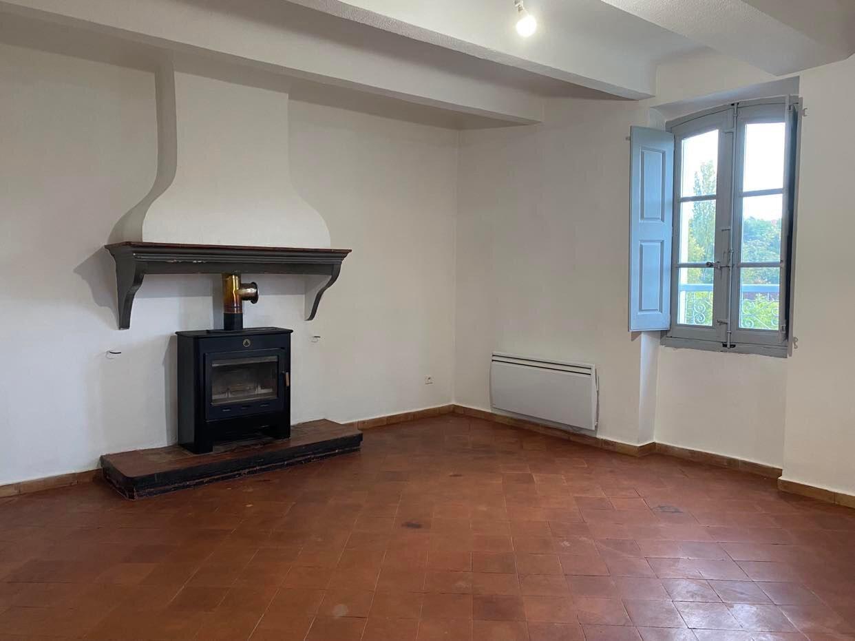 Maison à louer 4 87.94m2 à Valensole vignette-2