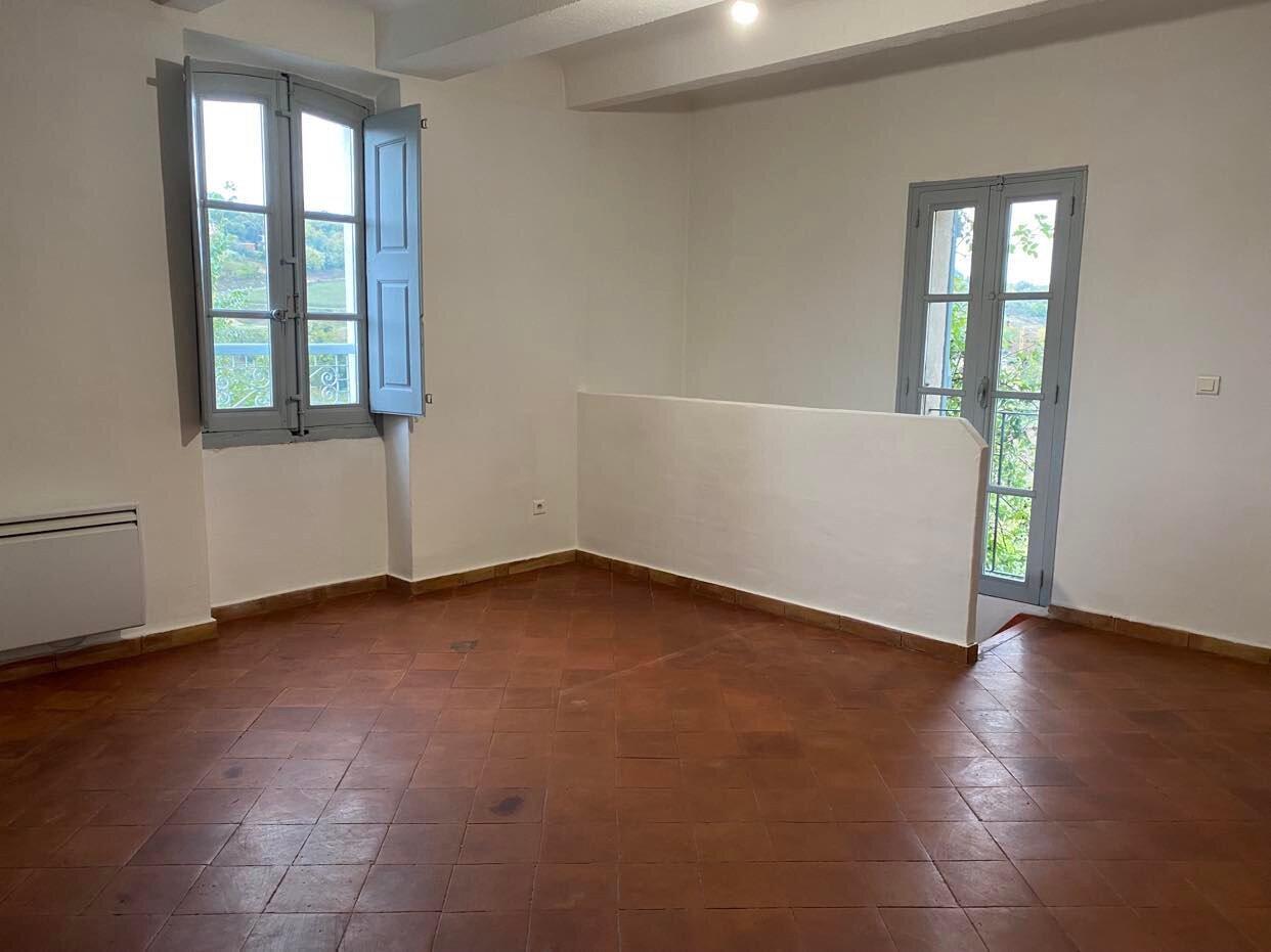Maison à louer 4 87.94m2 à Valensole vignette-3