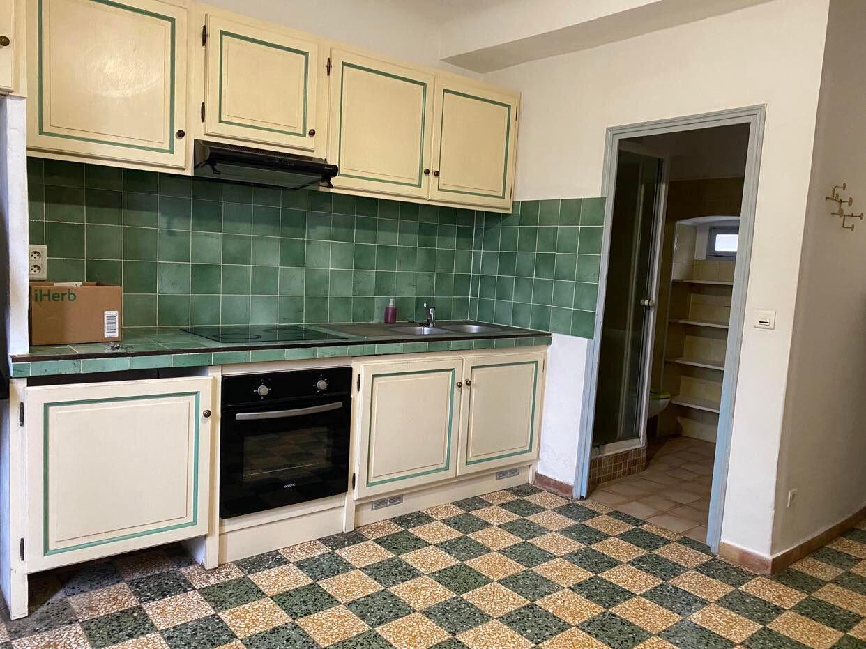 Maison à louer 4 87.94m2 à Valensole vignette-4