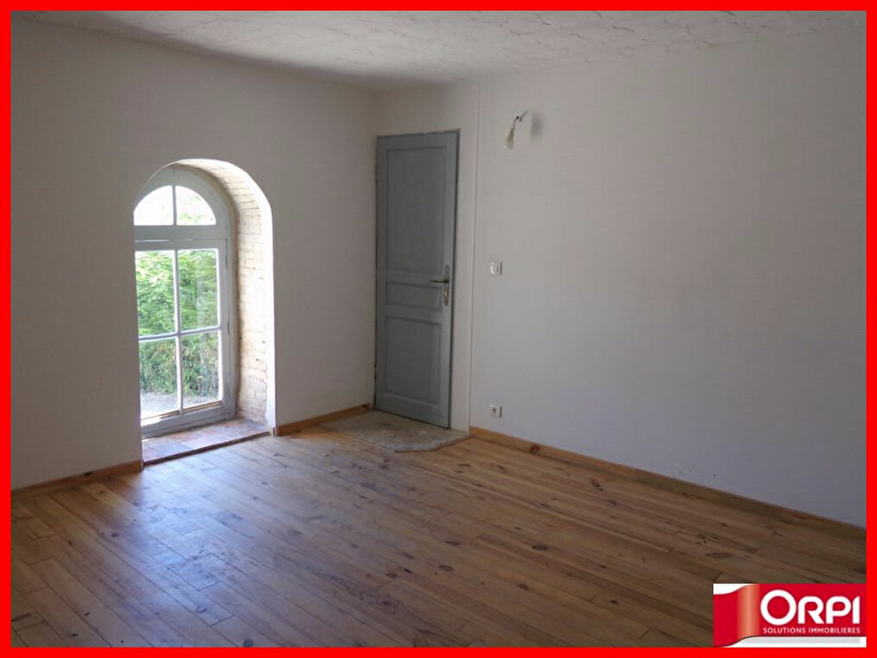 Maison à louer 4 87.94m2 à Valensole vignette-5