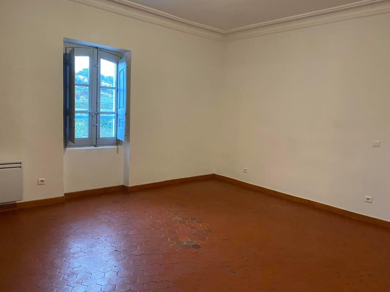 Maison à louer 4 87.94m2 à Valensole vignette-6