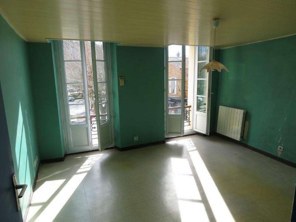 Appartement à vendre 2 32m2 à Riez vignette-4