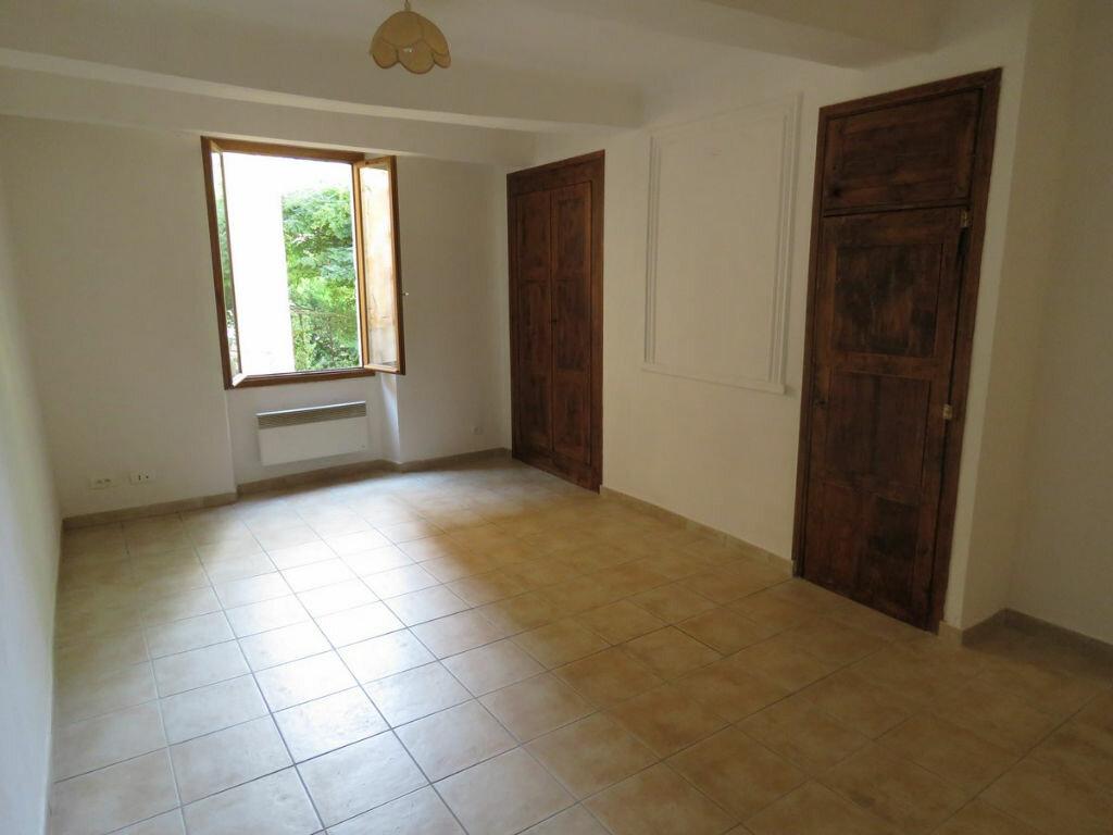 Appartement à vendre 2 64m2 à Riez vignette-2