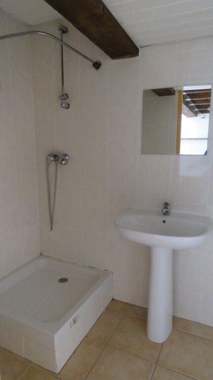 Appartement à vendre 2 62m2 à Riez vignette-4