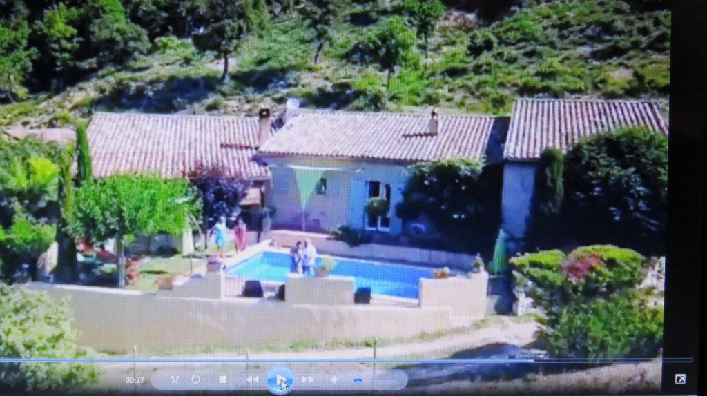 Maison à vendre 6 214m2 à Allemagne-en-Provence vignette-2