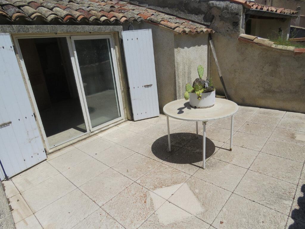 Maison à vendre 3 89m2 à Roumoules vignette-2
