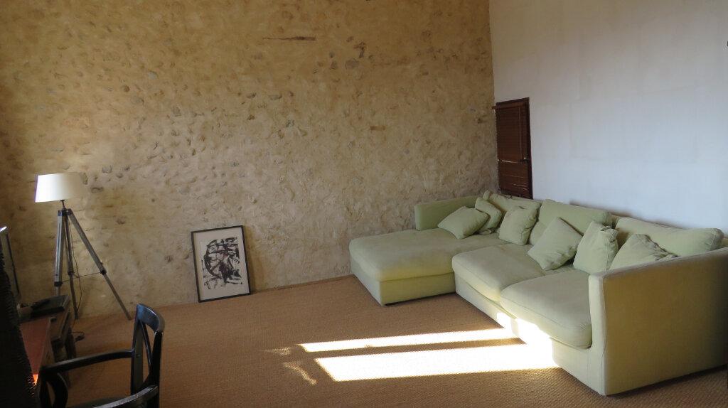 Maison à vendre 3 93m2 à Puimoisson vignette-3