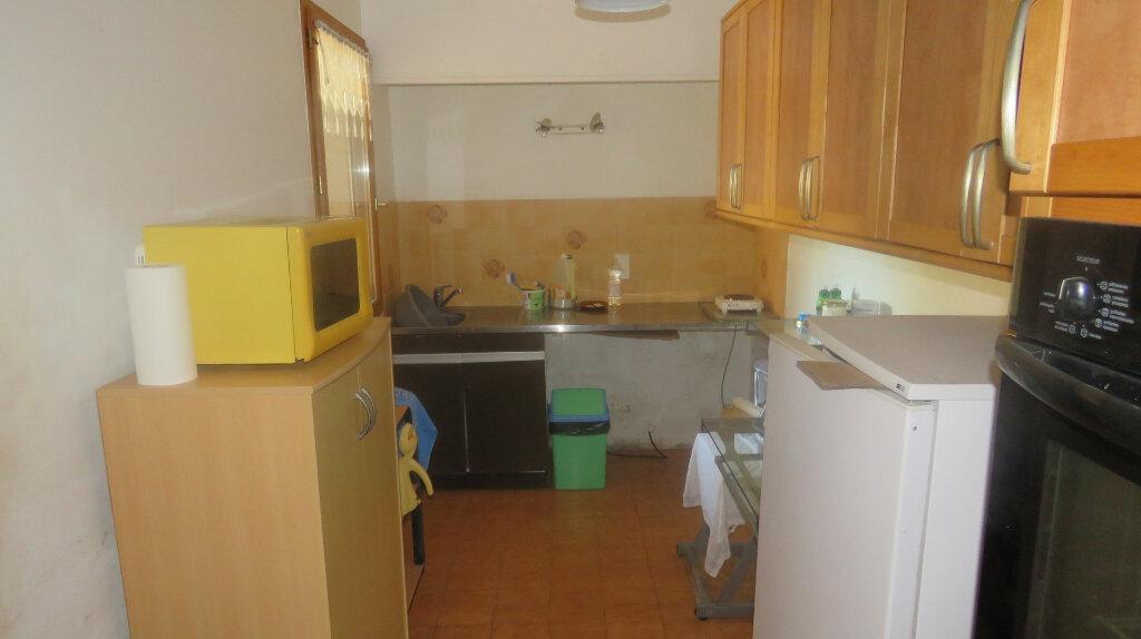 Appartement à vendre 3 61m2 à Sainte-Croix-du-Verdon vignette-5