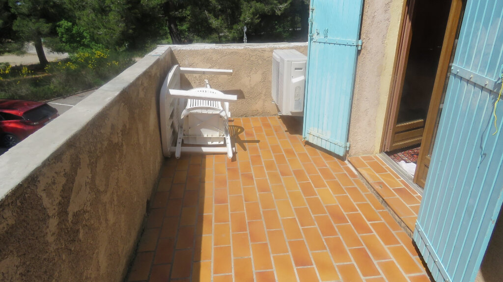 Appartement à vendre 3 61m2 à Sainte-Croix-du-Verdon vignette-7