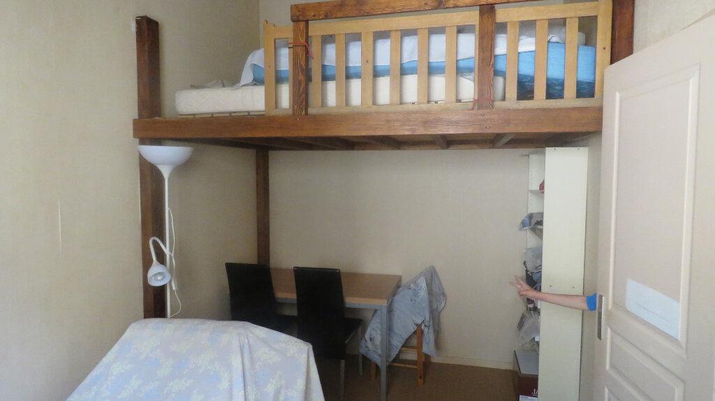 Appartement à vendre 3 61m2 à Sainte-Croix-du-Verdon vignette-8