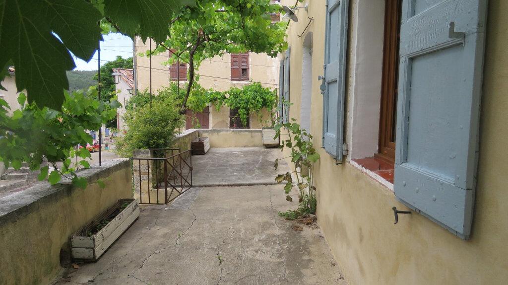 Maison à louer 4 91m2 à Allemagne-en-Provence vignette-2
