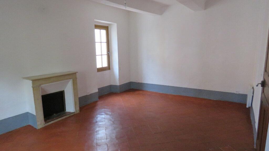 Maison à louer 4 91m2 à Allemagne-en-Provence vignette-4