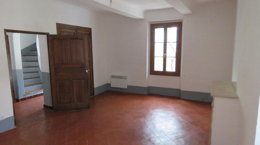 Maison à louer 4 91m2 à Allemagne-en-Provence vignette-7