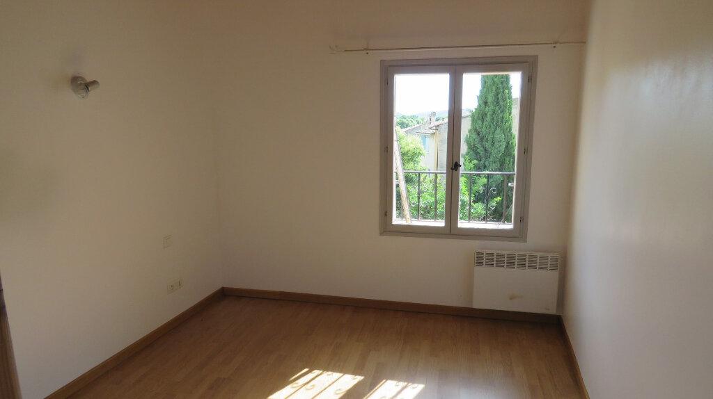Maison à louer 3 59.3m2 à Riez vignette-7
