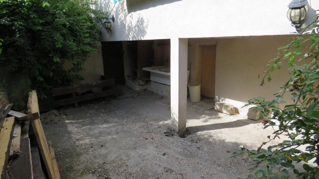 Maison à louer 3 59.3m2 à Riez vignette-9