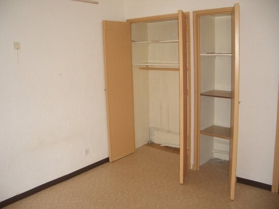 Appartement à louer 2 55m2 à Riez vignette-3
