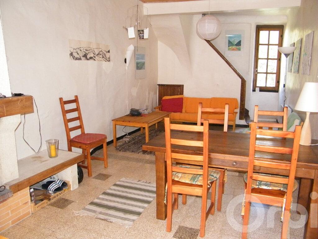 Maison à vendre 3 61m2 à Le Castellet vignette-5