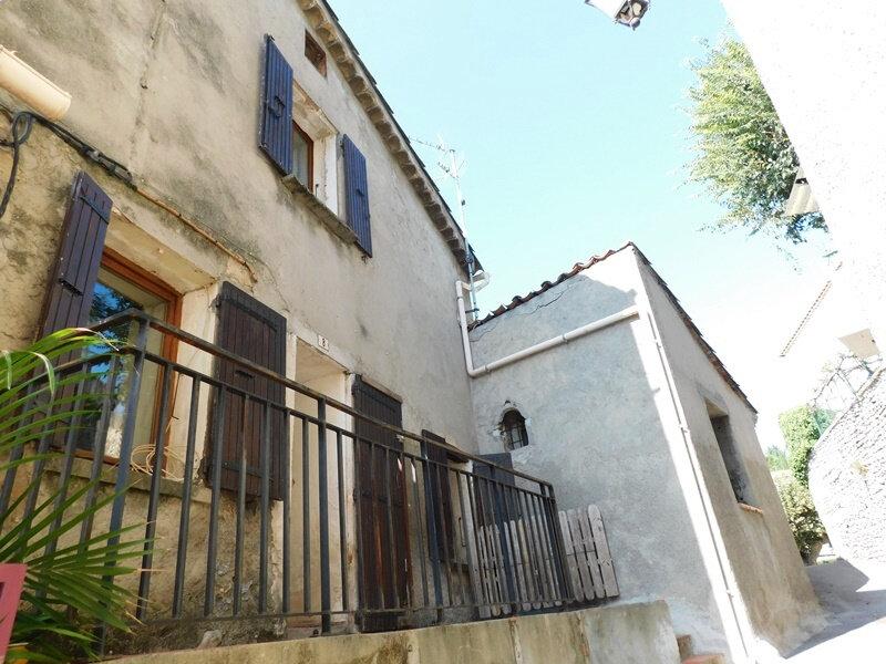 Maison à vendre 4 91.63m2 à La Brillanne vignette-1