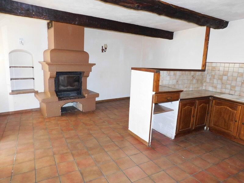 Maison à vendre 4 91.63m2 à La Brillanne vignette-2