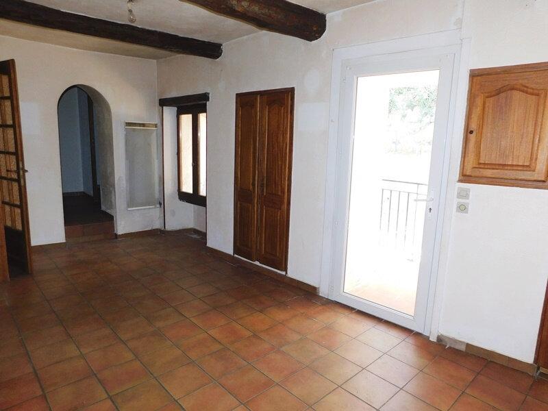 Maison à vendre 4 91.63m2 à La Brillanne vignette-3