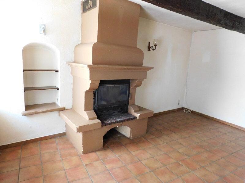 Maison à vendre 4 91.63m2 à La Brillanne vignette-5