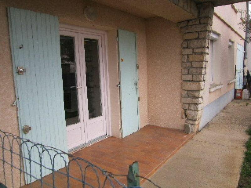 Appartement à louer 3 51m2 à Sisteron vignette-3
