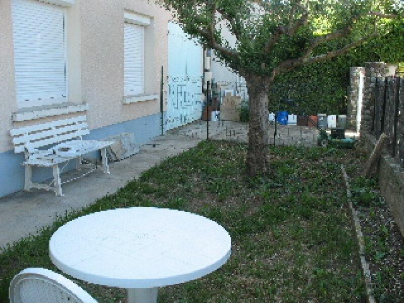 Appartement à louer 3 51m2 à Sisteron vignette-7