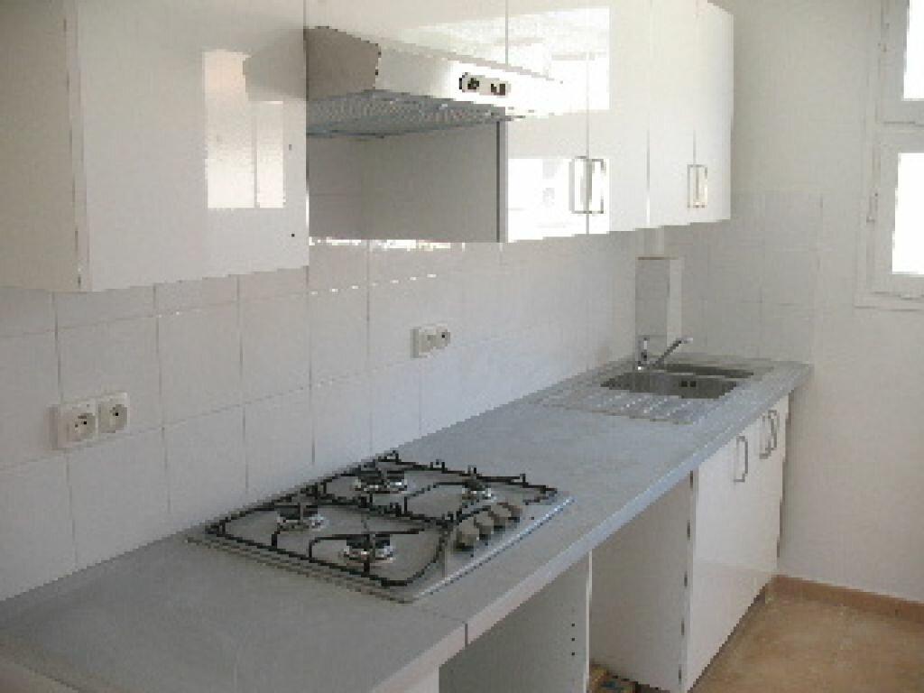 Appartement à louer 4 75m2 à Sisteron vignette-6