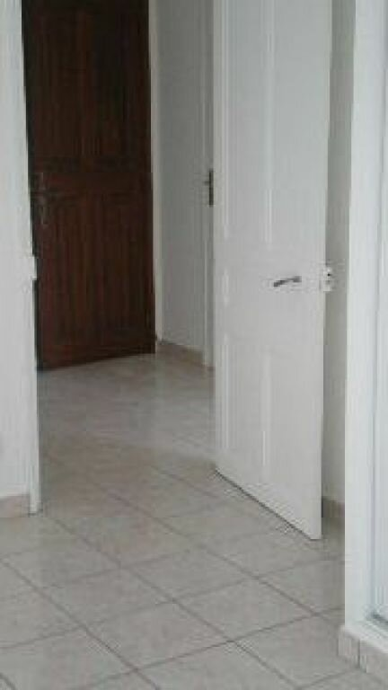 Appartement à louer 3 59m2 à Sisteron vignette-4